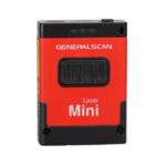 Сканер штрихкода GS M100BT