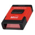 Сканер штрихкода GS M100BT / Long range